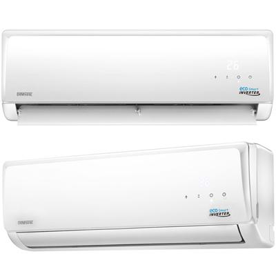 golden fin smnd 09 eco wifi smart inverter klimager t. Black Bedroom Furniture Sets. Home Design Ideas