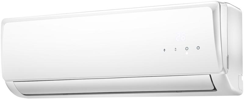 wifi wlan golden fin 12000 3 5kw split klimager t inverter klimaanlage heizung eur 449 00. Black Bedroom Furniture Sets. Home Design Ideas